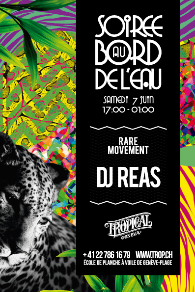 FLYER-FINAL-tropical