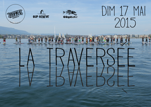 flyer-traversee-2015s