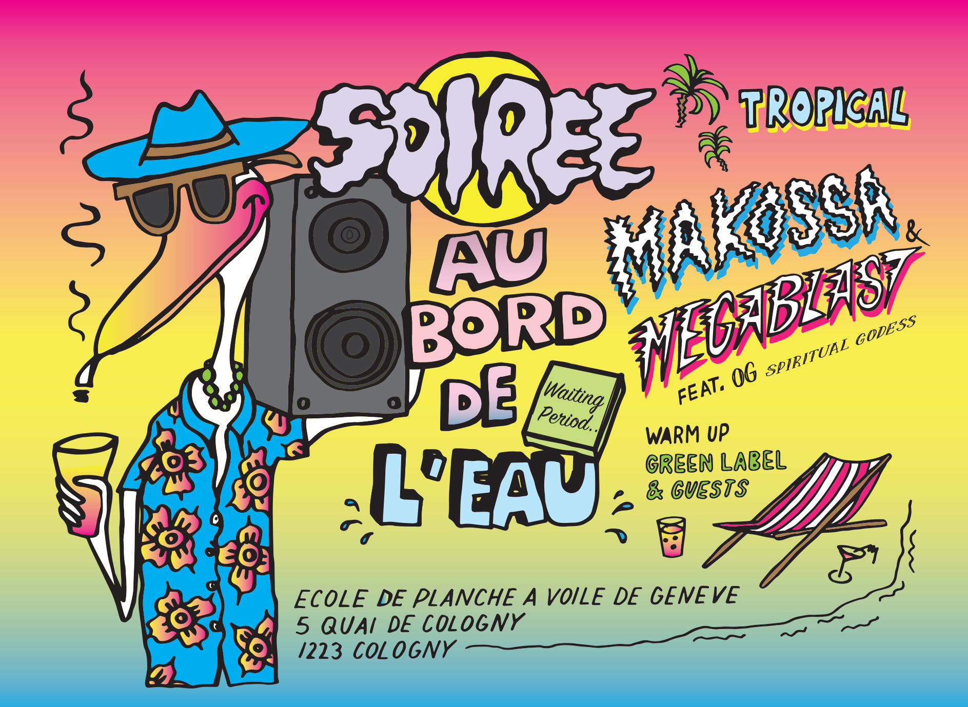 flyer-waitingperiod