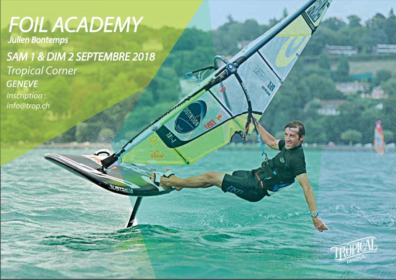 Foil-academyweb