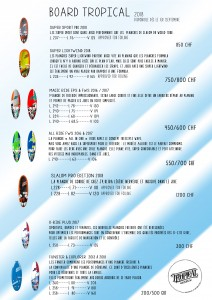 board-tropical2018