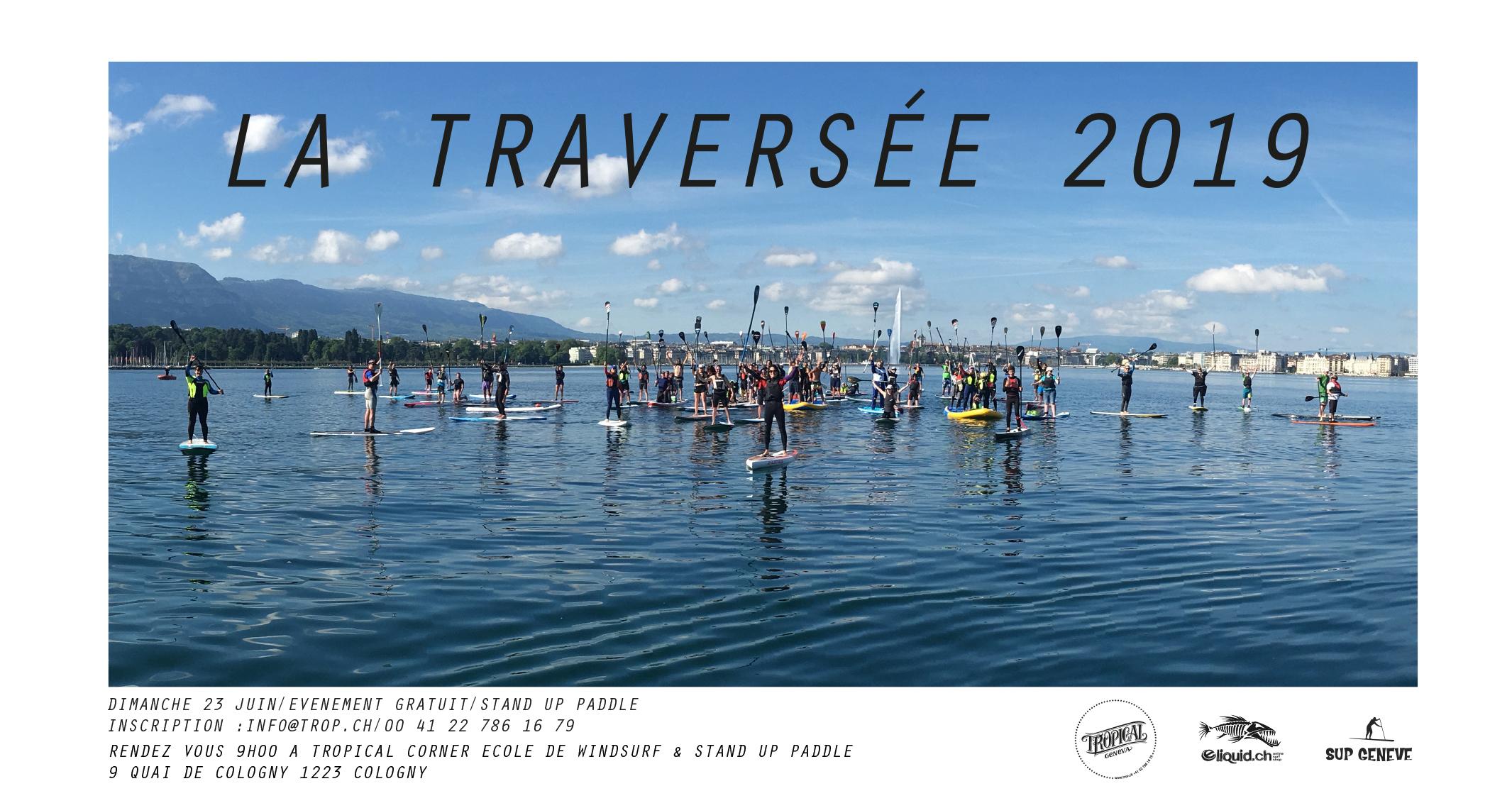 LATRAVERSEE-WEB